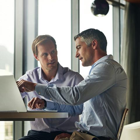 Local Business Broker | Transworld Business Advisors of Houston